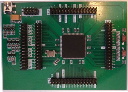 4-E3-DRIVE-EMU-test-board-bac