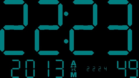 Alarm_Screen