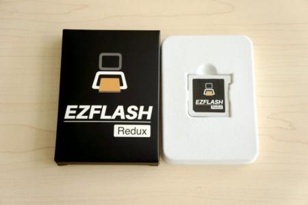 ez-flash-redux1