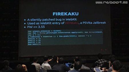Firekaku_conference