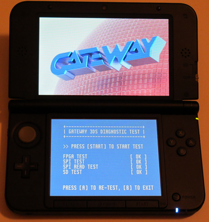 Gateway_3DS_diagnostic