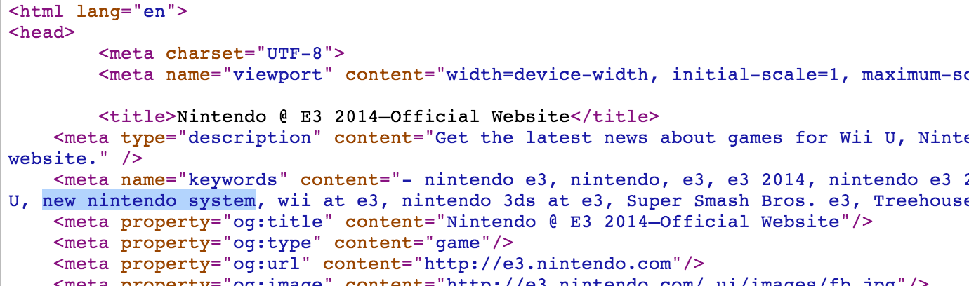 New_Nintendo_System