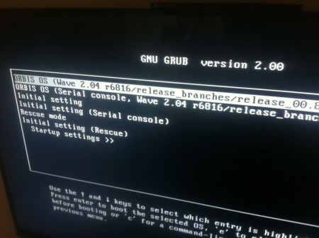 Orbis_OS1