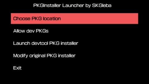 PKGinstallerLauncher1
