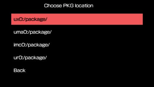 PKGinstallerLauncher2