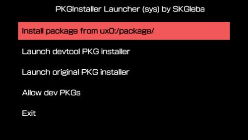PKGinstallerLauncher3