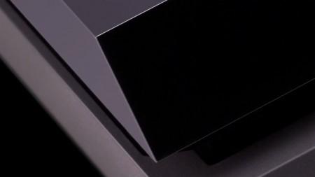 PS4_E3_1