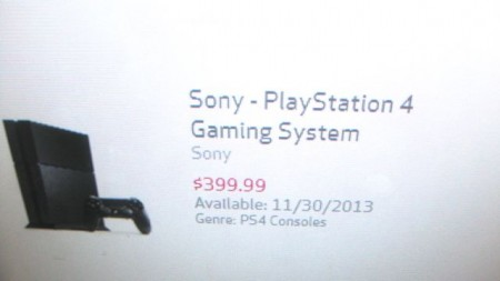 PS4_Releasedate