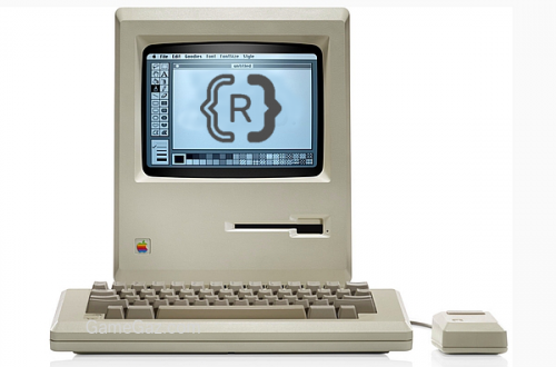 ReSwitched mac