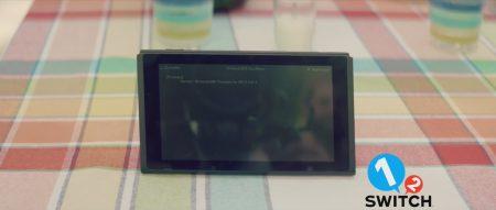 Switch Developer Menu3