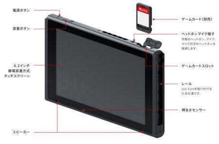 Switch_front