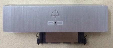 USB harddisk adaptor 1
