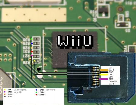 WiiU_NAND