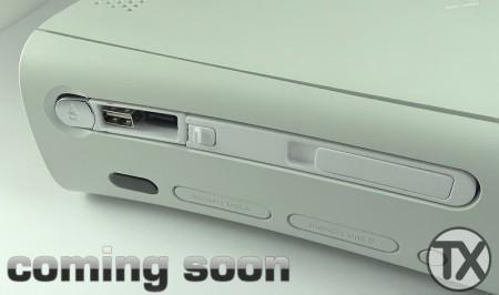 Xecuter_Xbox_360_Phat