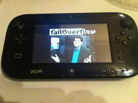 fail0verflow_on_Wii_U
