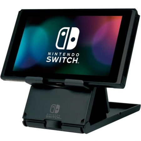 nintendo-switch-compact-playstand-image
