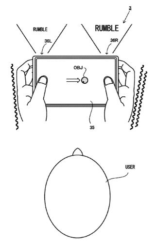 nintendo_patent_haptic
