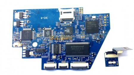 pcb-slim-3k3y