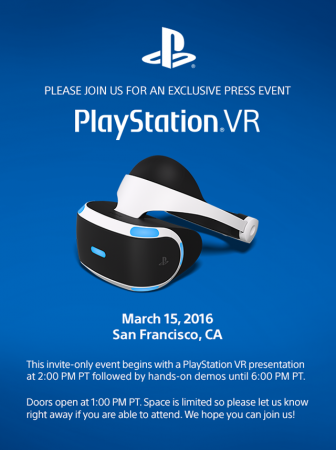 playsattion_vr_invite