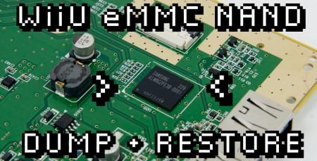 wiiu_emmc_dump