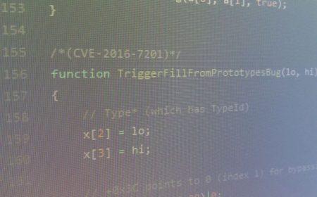 xbox_chakra_exploit