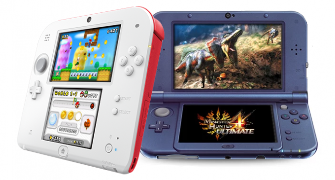 2ds_and_3ds