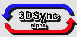 3DSync