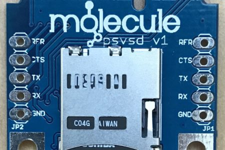 3G_to_microSD_adapter