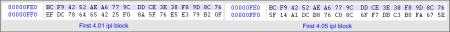 4.01-4.05 IPL block HEX
