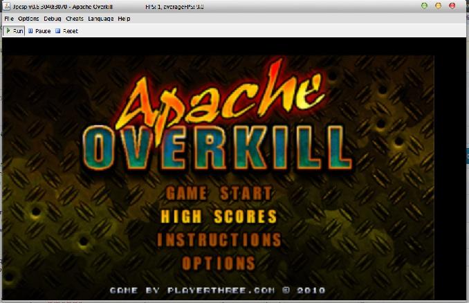 Apache_Overkill