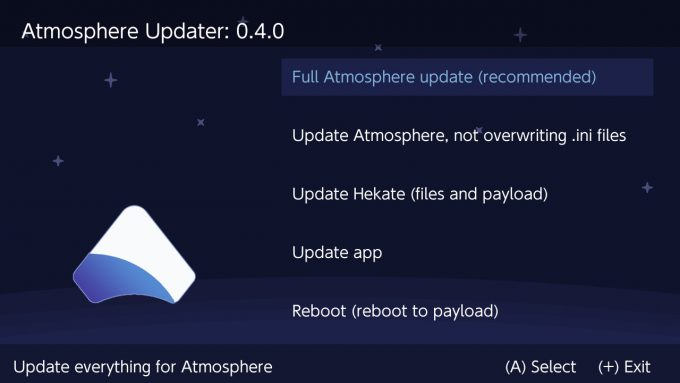 Atmosphere-Updater1