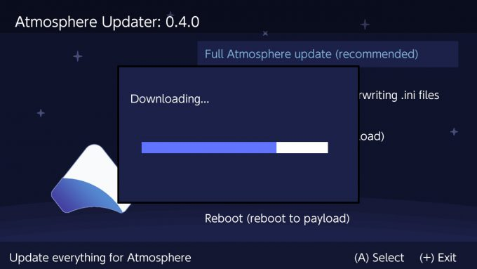 Atmosphere-Updater2