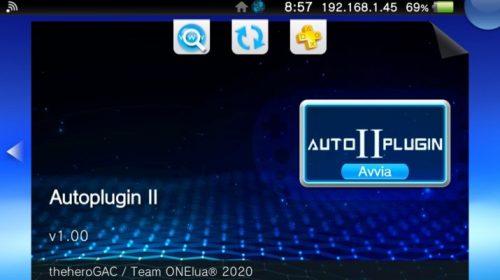 Autoplugin-2