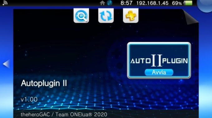 Autoplugin-2