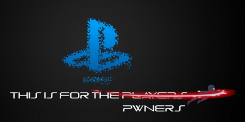 BlackHat PS4 0-day browser vulnerability