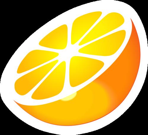 Citra_Logo