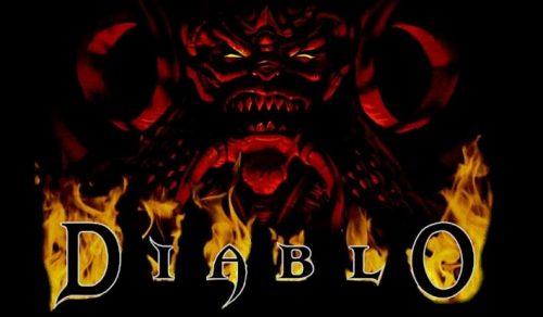 DevilutionX