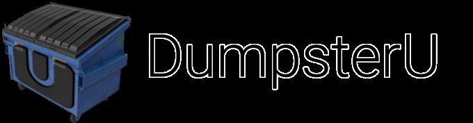 DumpsterU