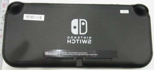 FCC-Switch-Lite