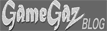 GameGaz_Blog_Logo