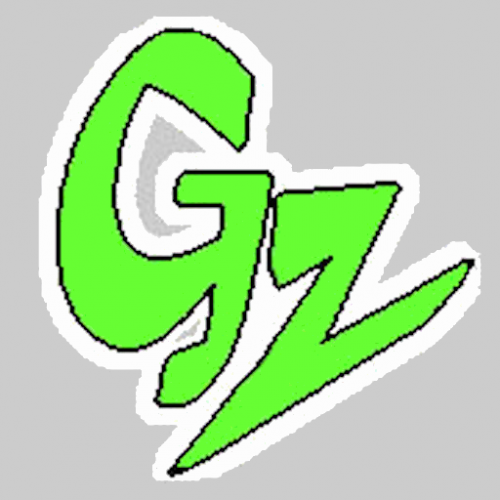 GameGaz_icon_Large