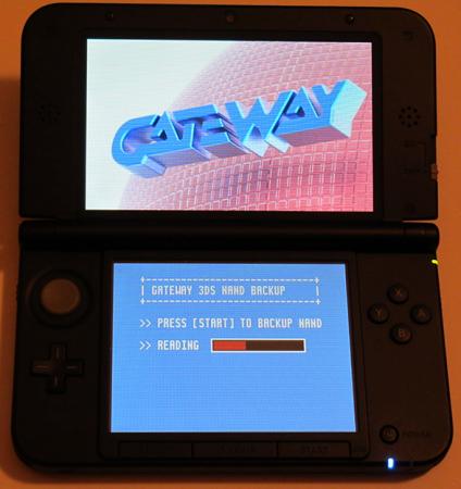Gateway_3DS_Back-up