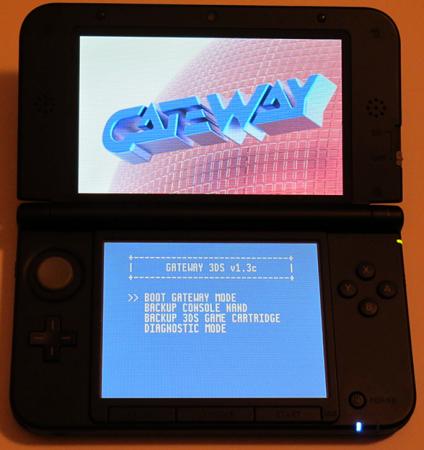 Gateway_3DS_main