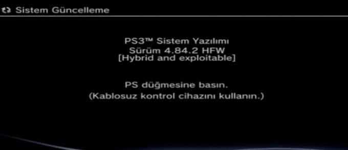 HFW 4.84.2