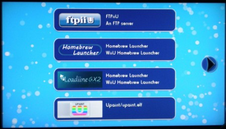 Homebrew_launcher