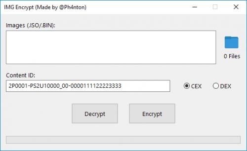 IMG-Encrypt
