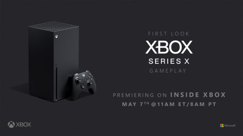 InsideXbox_Xbox_Series_x