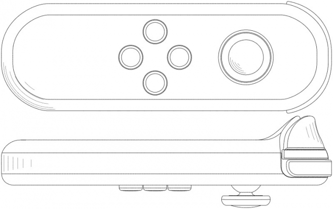 Joy-Con-new-Design1