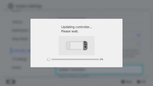 Joy-con-update-6.1.0