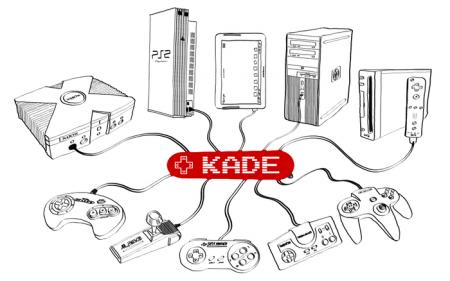 KADE_concept